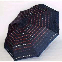 Esprit parasol niebieski...