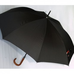 Pierre Cardin parasol mocny...