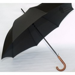 Pierre Cardin parasol męski...