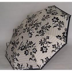 Parasol Cacharel stokrotki...