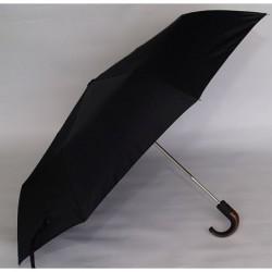 Parasol męski Cacharel...