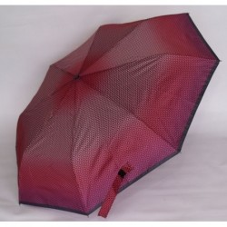 Doppler Magic parasol...