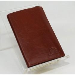 Wittchen 14-1-608 portfel...