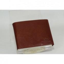 Wittchen 14-1-262 portfel...