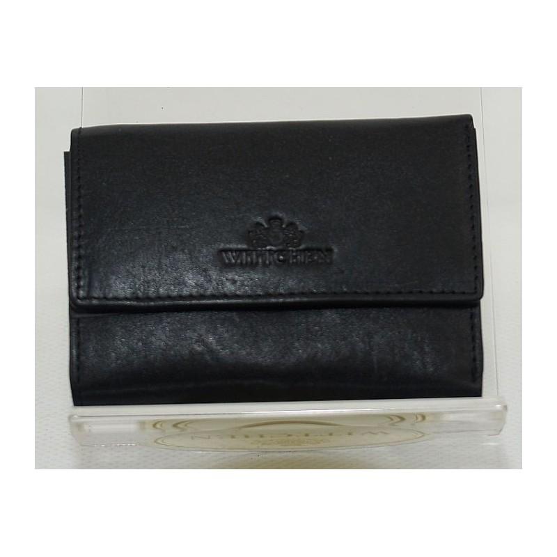2a1ab265ce8d1 Wittchen 14-1-612 portfel damski do małej torebki. id 3228 - FK Subiekt
