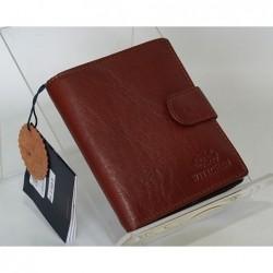 Wittchen 14-1-010 portfel...