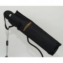 be5bdc323c056 Wittchen parasol automat czarny Pa-7-120 SALE id 3413 - FK Subiekt