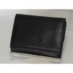 Wittchen 14-1-071 portfel...