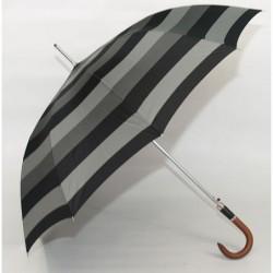 Pierre Cardin parasol szara...