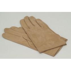 Rękawiczki damskie wiosenne...