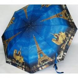 Parasol Galleria Paryż i...