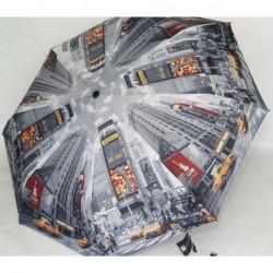 Parasol Galleria...