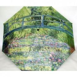 Parasol Galleria mostek do...