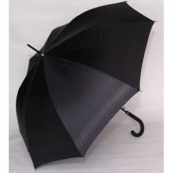 Parasol Knirps  AC laska...