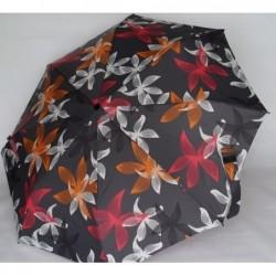 Parasol Knirps T200 Kwiaty...