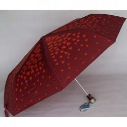 Parasol Minimatic L ogniste...