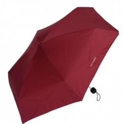 Wittchen parasol Pa-7-158...