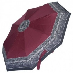 Parasol Doppler Fiber bordo...
