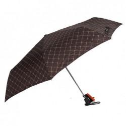 Parasol Pierre Cardin...