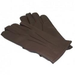 Rękawiczki męskie jagnięce...