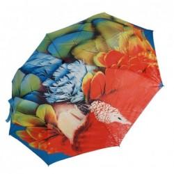 Parasol Doppler Modern Art...