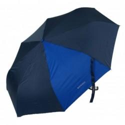 Wittchen parasol granatowy...