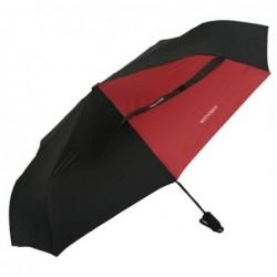 Wittchen parasol czarny i...