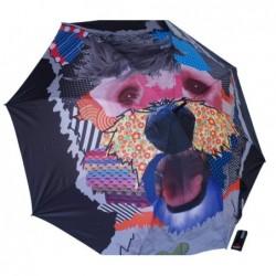 Parasol Doppler Art pies...