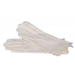 Rękawiczki damskie jagnięce...