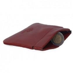 Wittchen 21-1-029 portfel...