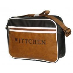 Wittchen 86-3P-205 torba...
