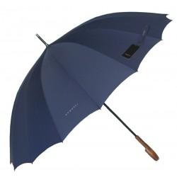 Bugatti parasol rączka...
