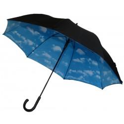 Parasol rodzinny ogromny...