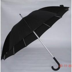Parasol rodzinny Falacone...