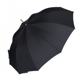 Pierre Cardin parasol szare...