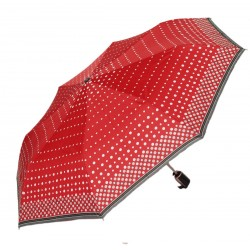 Doppler Fiber parasol...
