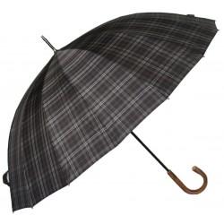 Bugatti parasol ogromny...