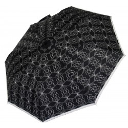 Parasol Doppler Carbonsteel...