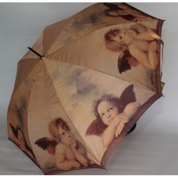 Parasol Derby Art...