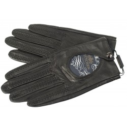 Wittchen rękawiczki...