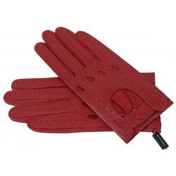 Wittchen rękawiczki damskie...