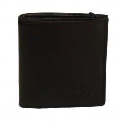 Wittchen 02-01-065 portfel...
