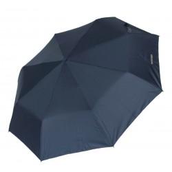 Wittchen Pa-7-164 parasol...