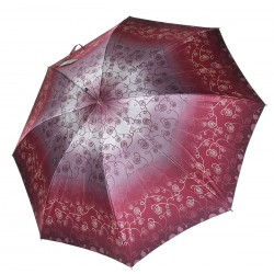 Parasol Doppler bordo i...