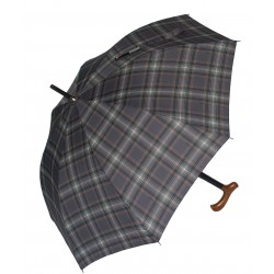 Parasol Doppler laska do...