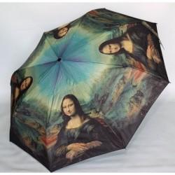 Parasol Galleria Mona Lisa...