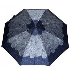 Parasol Doppler satyna...
