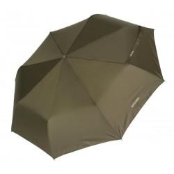 Wittchen parasol męski...