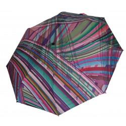 Parasol Doppler Carbonsteel...