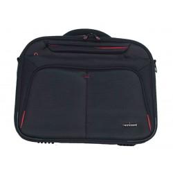 Wittchen torba na laptopa...